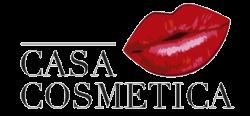 Casa Cosmetica | Überlingen am Bodensee Logo